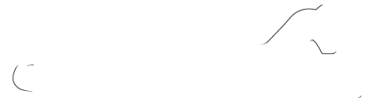 De Marchis Rome Limo and Services.